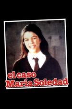 El caso María Soledad