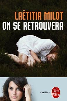 On Se Retrouvera 2015 Directed By Joyce Buñuel Film