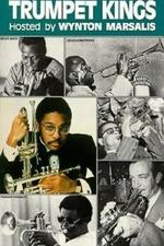 Trumpet Kings