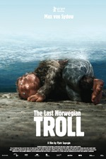 The Last Norwegian Troll