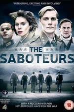 The Saboteurs