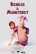 Bendik & monsteret