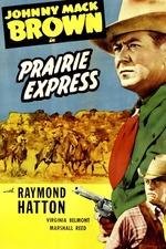 Prairie Express