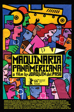 Panamerican Machinery