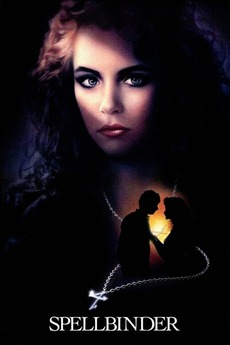‎Spellbinder (1988) directed by Janet Greek • Reviews ...