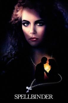 Spellbinder (1988) directed by Janet Greek • Reviews ...
