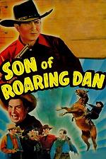 Son of Roaring Dan