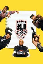 School Daze