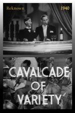 Cavalcade of Variety