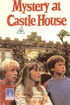 Mystery at Castle House