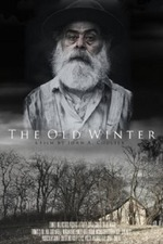 The Old Winter