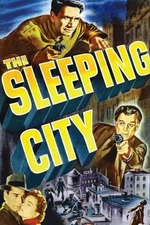The Sleeping City