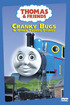 Cranky Bugs & Other Thomas Stories