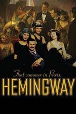 Hemingway vs. Callaghan
