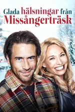 Best Wishes from Missangertrask