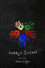 Daddy's School