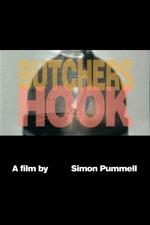 Butcher's Hook