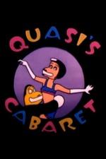 Quasi's Cabaret Trailer