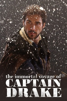 The Immortal Voyage of Captain Drake