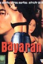 Bayarán