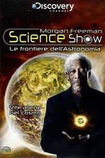 Le frontiere dell'Astronomia - EP-7 Vite aliene nel cosmo
