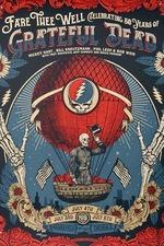 Grateful Dead: 2015.07.05 - Chicago, IL