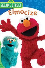 Sesame Street: Elmocize