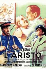 L'aristo