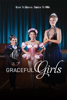 Graceful Girls