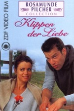 Rosamunde Pilcher: Klippen der Liebe