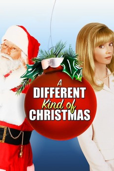A Different Kind Of Christmas.A Different Kind Of Christmas 1996 Directed By Tom