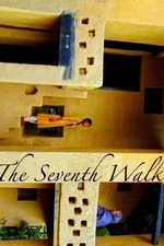 The Seventh Walk