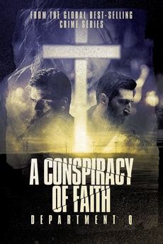 A Conspiracy of Faith