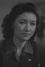 A Descendant of Urashima Taro