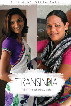 Transindia