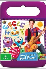 Giggle and Hoot's - Best Ever