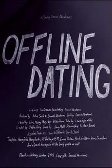 Dating näyttelijä 24 tunnin energia