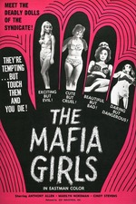 Mafia Girls