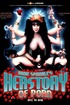 Herstory of Porn: Reel to Real