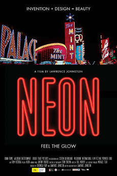 Neon 2016 Directed By Lawrence Johnston Reviews Film