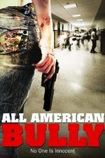 All American Bully