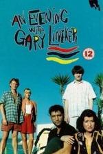 An Evening With Gary Lineker