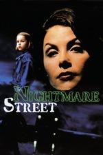 Nightmare Street
