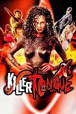 Killer Tongue