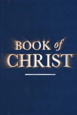 Book of Christ