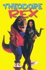 Theodore Rex