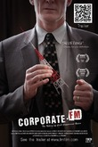 Corporate FM