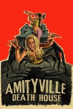 Amityville Death House