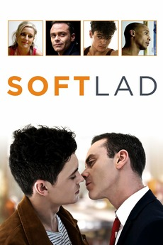 Soft Lad (2015) Worldfree4u - DVDRip Full Movie Watch Online Free - Movierulz