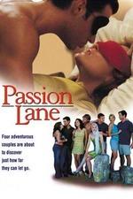Passion Lane